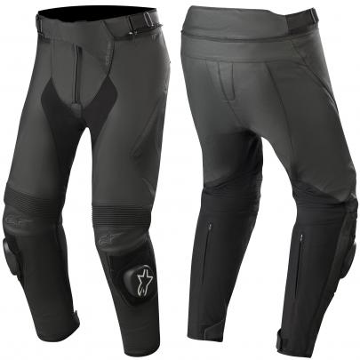 Alpinestars Missile V2 Leather Pants