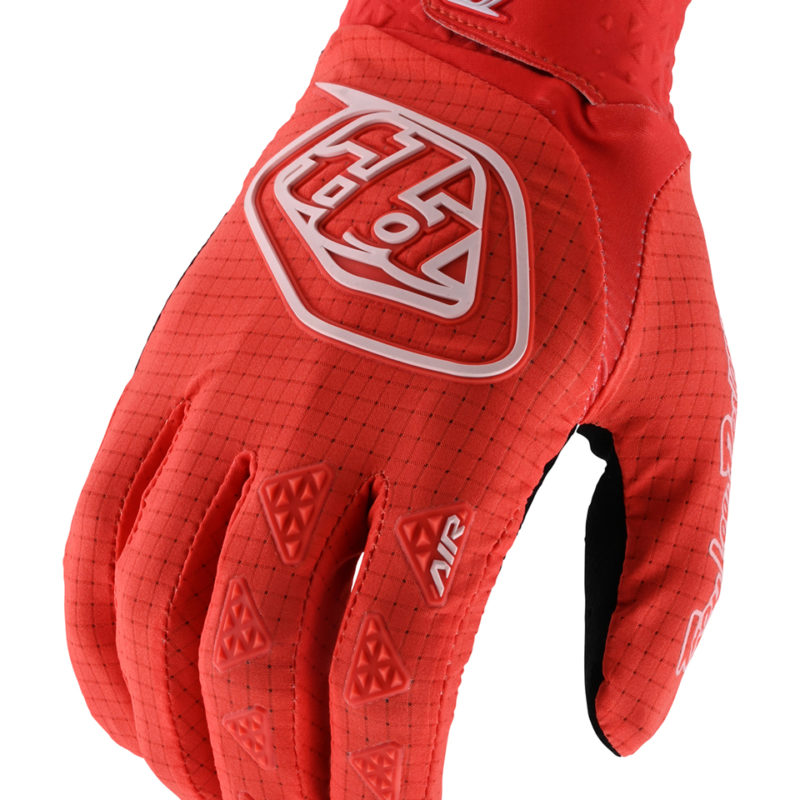 Troy Lee Designs Youth Gloves