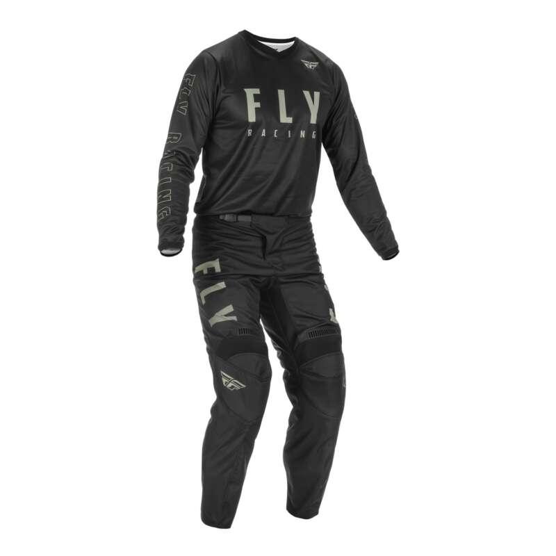 F16 Fly Racing Motocross Gear 2022