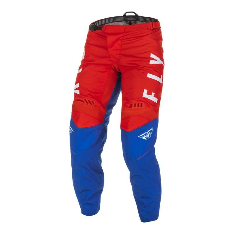 Fly Racing 2022 F-16 Adult Pants