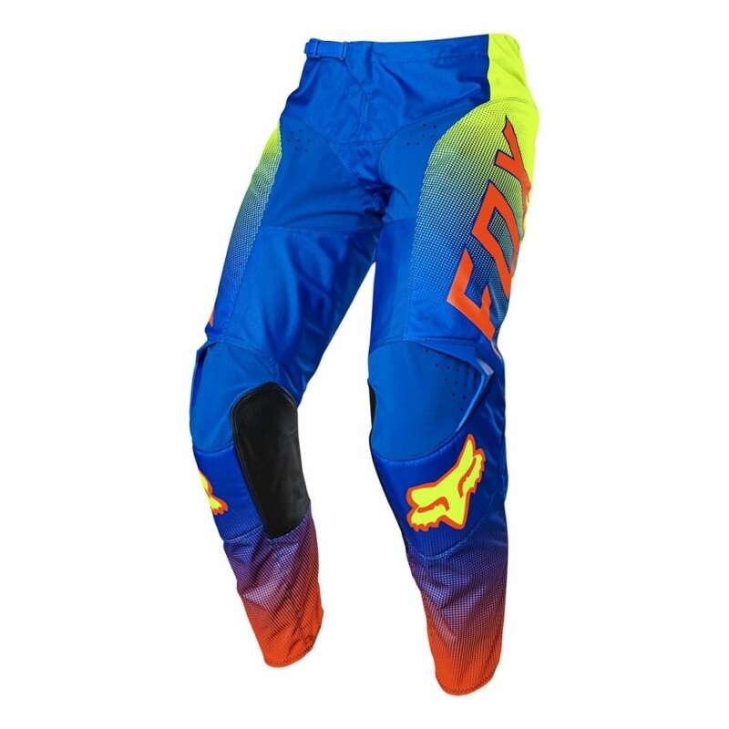 Fox Racing 180 Oktiv Pant