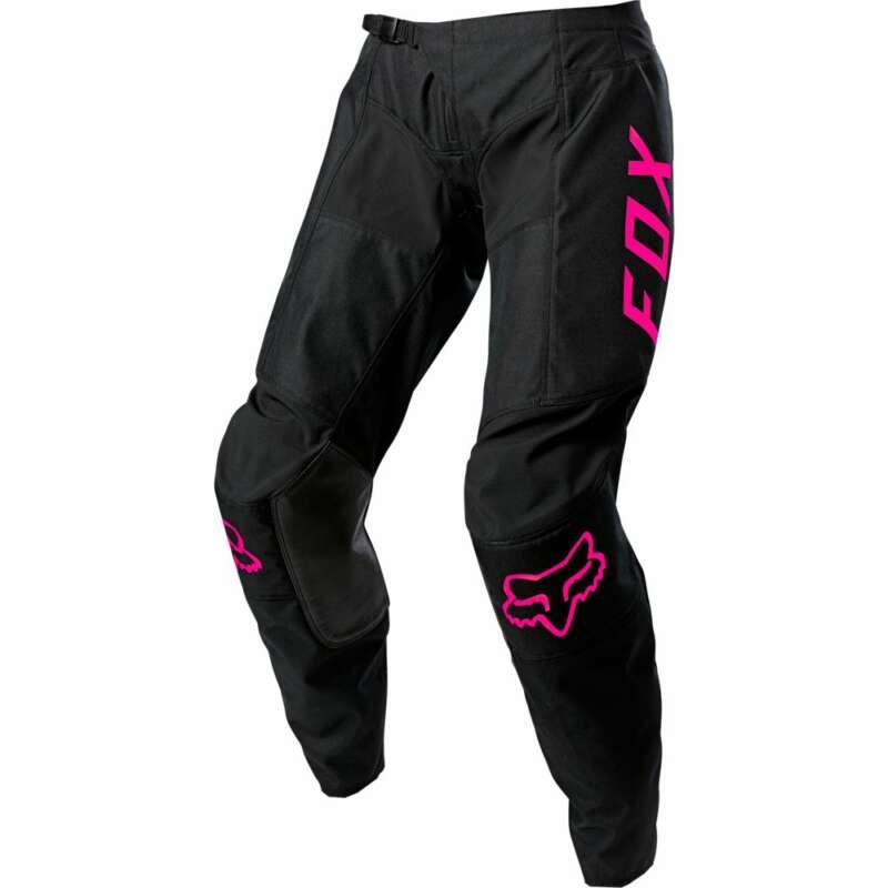 Womens Fox Racing 180 Pants