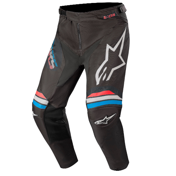 Alpinestars Racer Braap Pants
