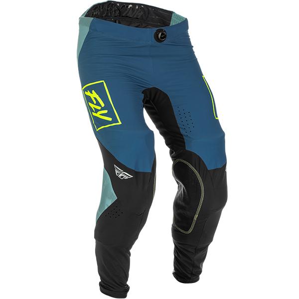 2022 Fly Racing Motocross Pants