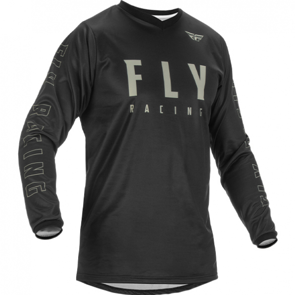 Fly Racing 2022 F-16 Adult Jersey