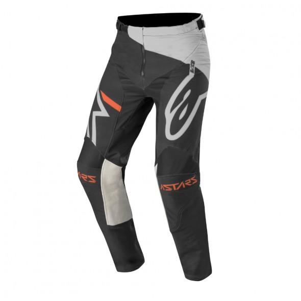 ALpinestars Off-road pants