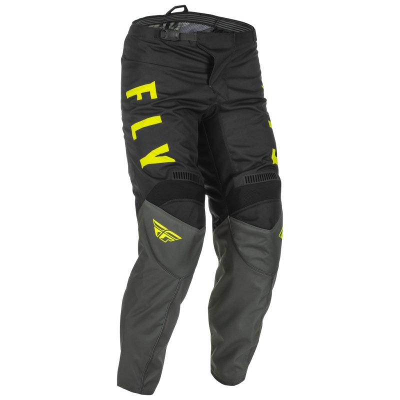 2022 Fly Racing Motocross Trousers