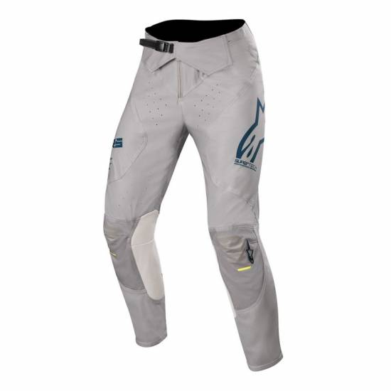 Alpinestars Supertech Pants